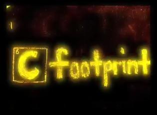 cfootprint